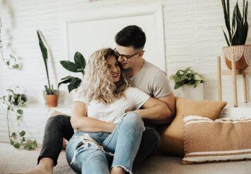 De Grootste Verschillen Tussen Echte Liefde En Een Gewone Verliefdheid
