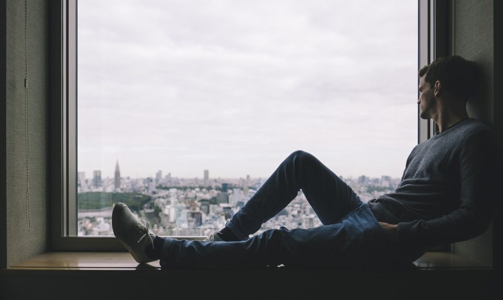 Hoe Je Je Date Kunt Afwijzen Zonder Onbeschoft Te Zijn