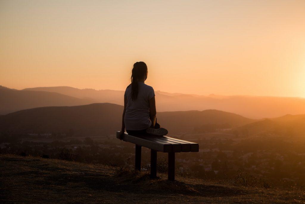 Hoe Je Jezelf Kunt Kalmeren Als Je Zenuwachtig Bent