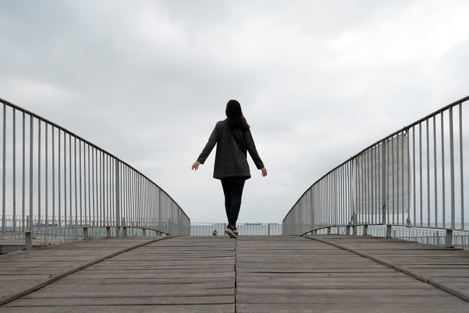 Onzekerheid In Relaties De Verborgen En Onverwachte Gevaren