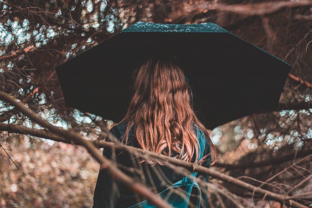 Verlatingsangst Hoe Je Het Kunt Overwinnen