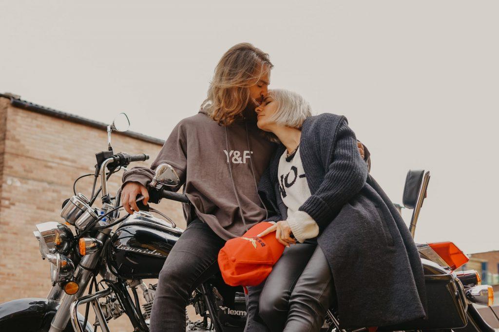 10 Signalen Dat Je Een Karmische Relatie Hebt