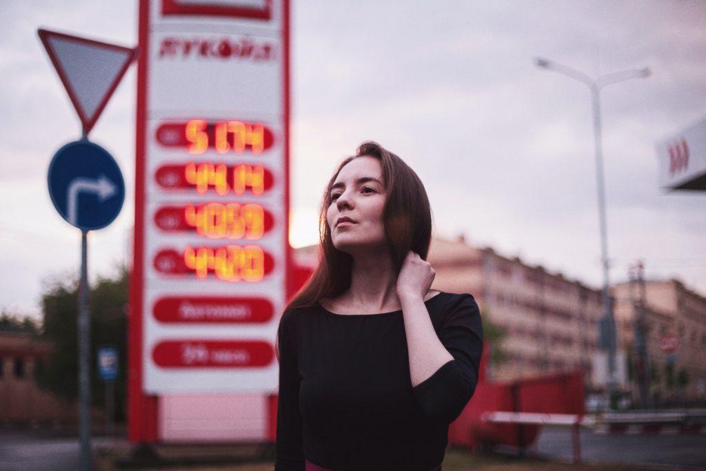 11 Dingen Die Vrouwen Doen Omdat Ze Te Vaak Zijn Gekwetst