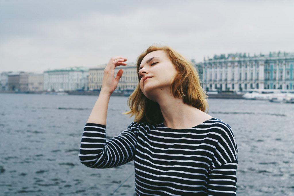 12 Lessen Die We Van Ons Eerste Liefdesverdriet Hebben Geleerd