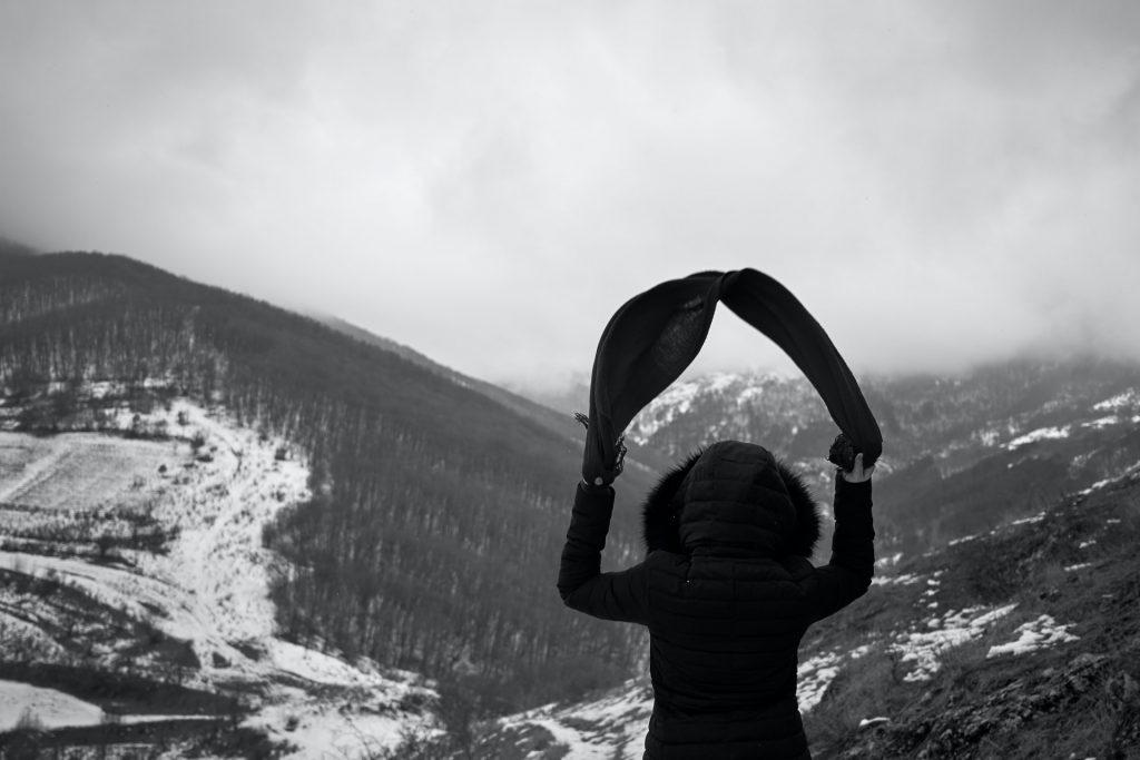 19 Signalen Dat Je Zelfrespect Begint Te Krijgen