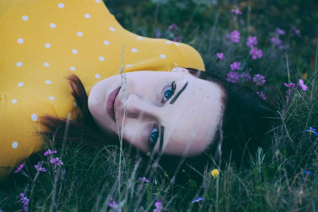 35 Micro Strategieën Die Narcisten Gebruiken Om Macht Over Hun Slachtoffer Uit Te Kunnen Oefenen