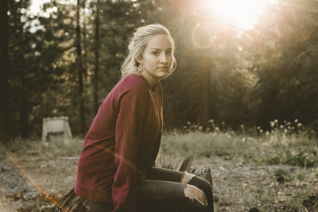 5 Redenen Waarom Sterke Vrouwen Narcisten En Psychopaten Aantrekken