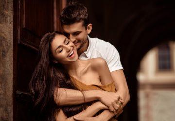 8 Dingen Die Een Man Alleen Doet Voor De Vrouw Van Wie Hij Houdt