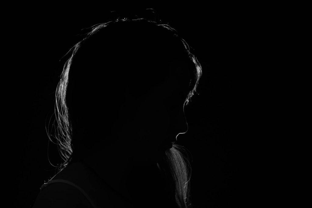 Narcisten Maken Alles Kapot Je Geest, Je Hart, Je Ziel En Je Leven