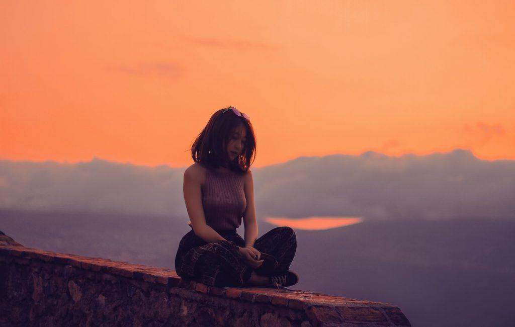 Onzekerheid Overwinnen 6 Oppeppers Voor Meer Zelfvertrouwen