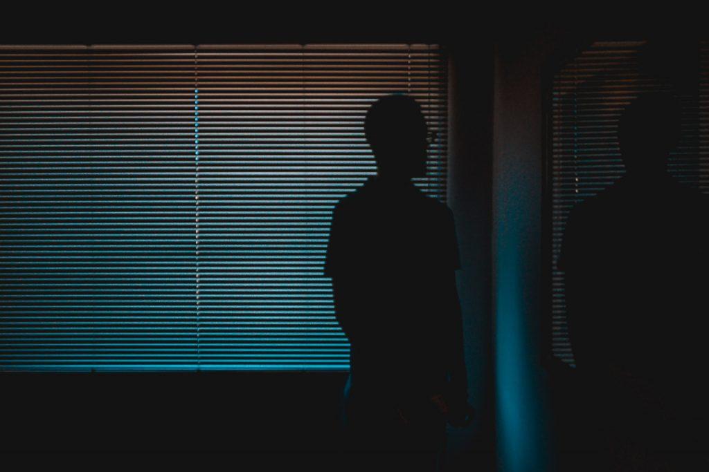 Wanneer Mist Een Man Zijn Ex Na Een Relatiebreuk