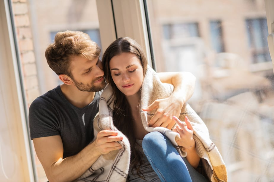 10 Waterdichte Manieren Om Echte Liefde Te Herkennen Nadat Je Gekwetst Bent