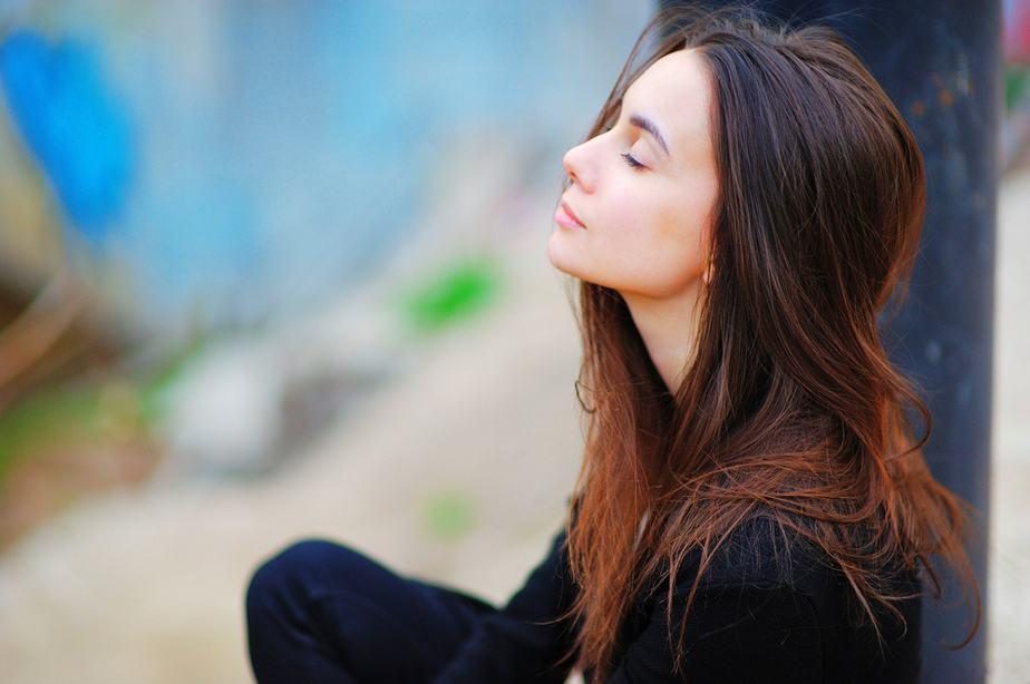 17 Enorm Effectieve Manieren Om Stress Te Verminderen