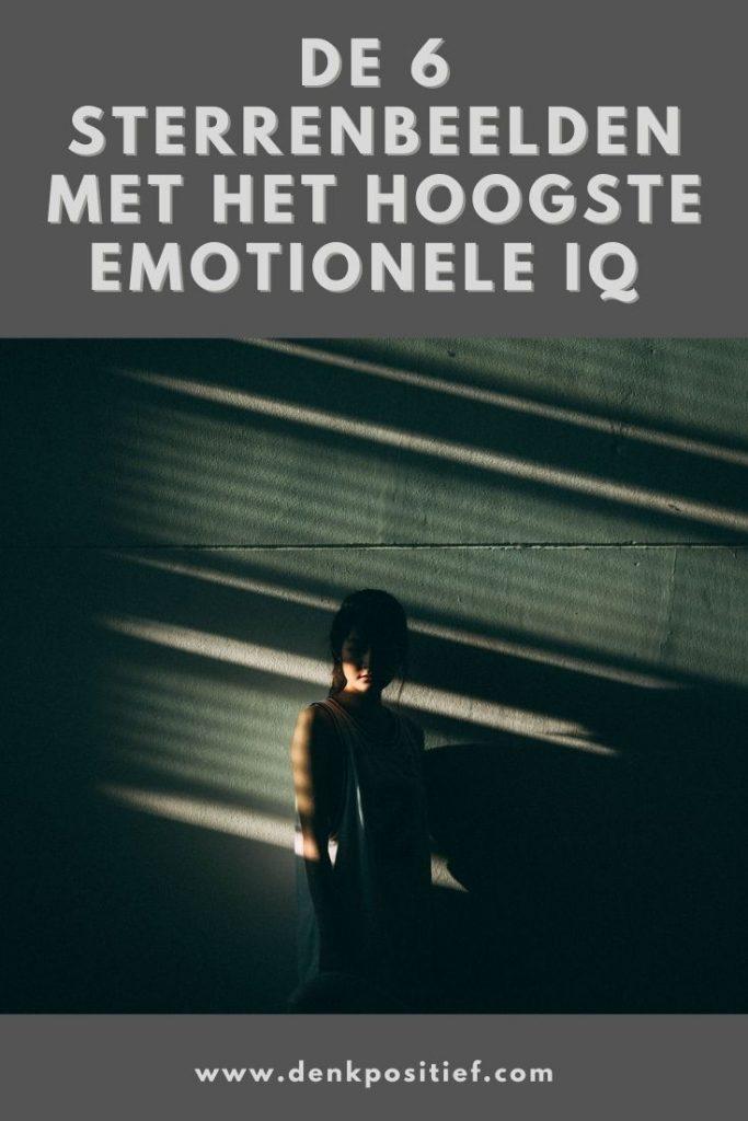 De 6 Sterrenbeelden Met Het Hoogste Emotionele IQ