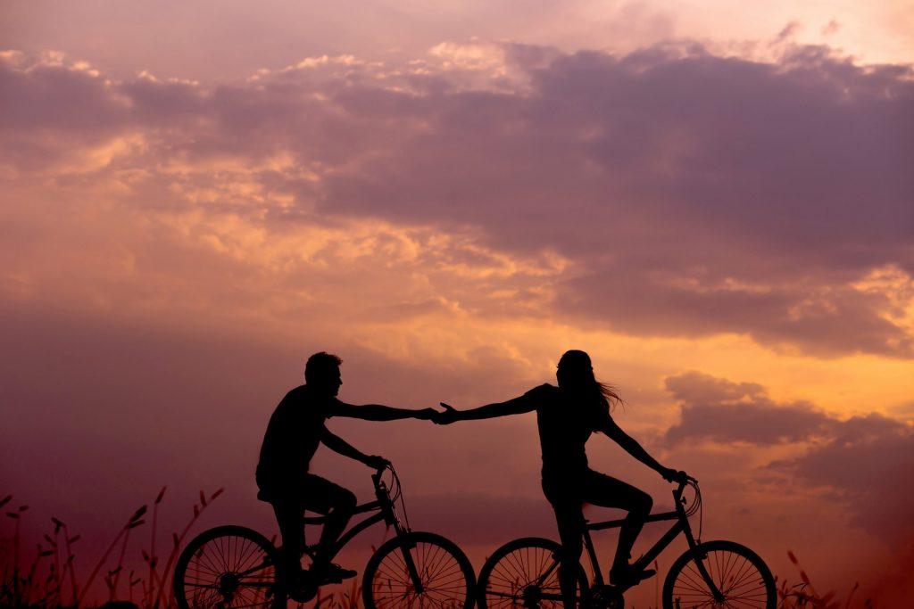 Een Voorproefje Op Je Liefdesleven Deze Oktober, Op Basis Van Je Sterrenbeeld