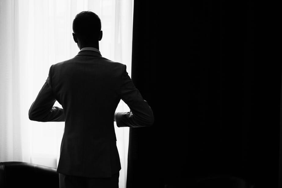 12 Kenmerken Van Een Narcist In Het Dagelijks Leven