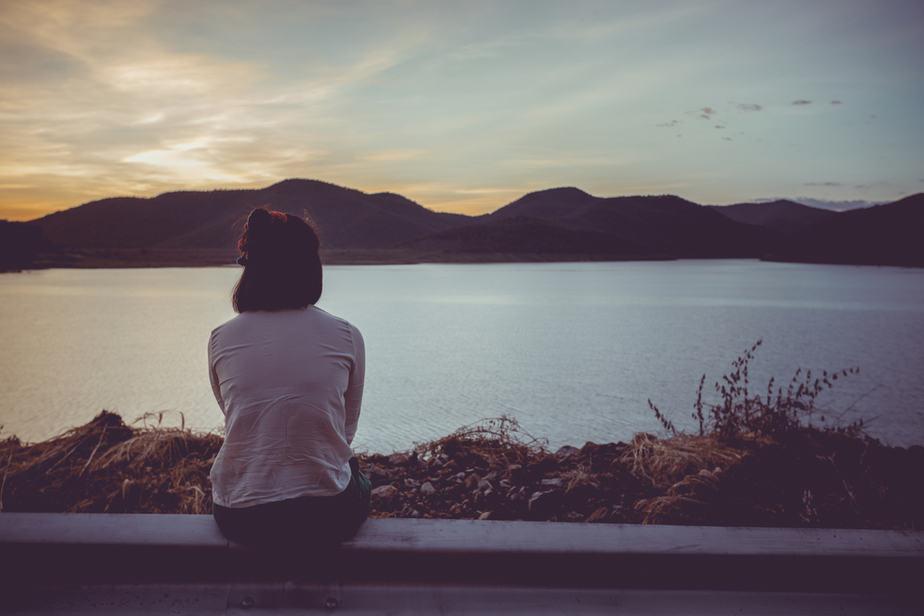17 tekenen die kunnen wijzen op een groot empathisch vermogen
