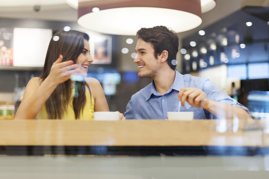 220 Romantische En Schattige Vragen Voor Je Vriend