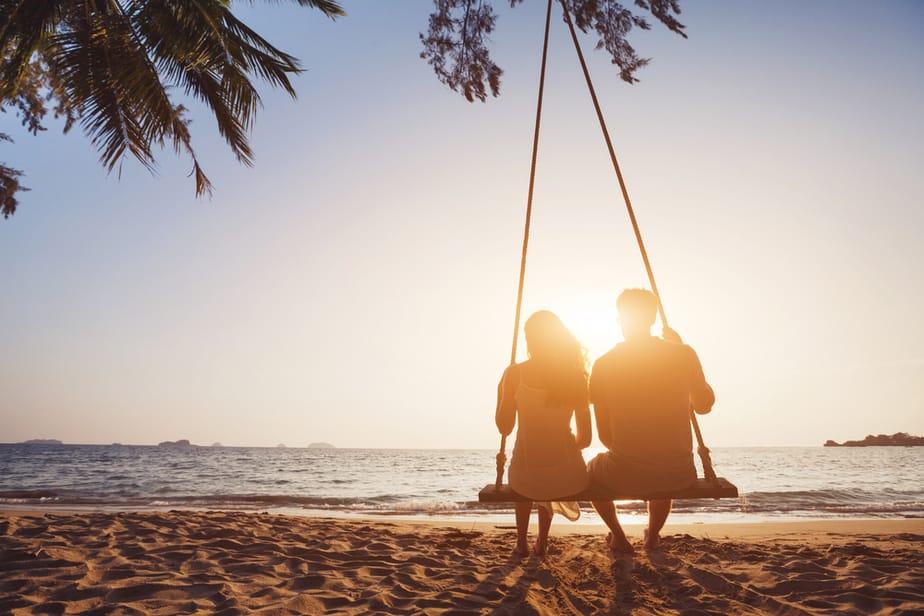 3 Verdomd Goede Redenen Waarom Je Je Ex Een Tweede Kans Zou Moeten Geven
