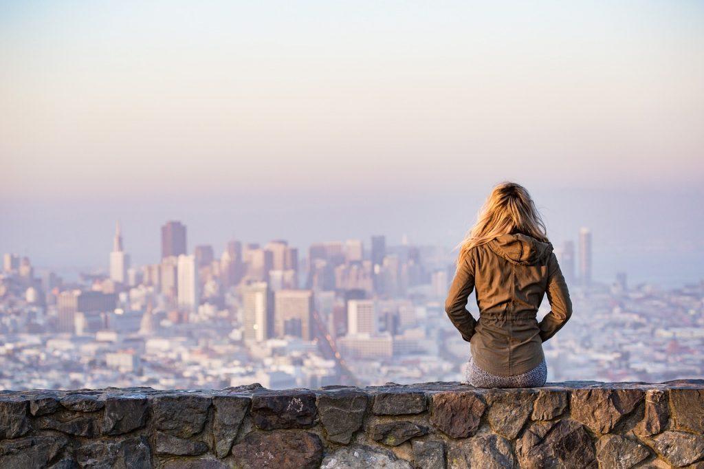 5 Vreselijke Dingen Die Je Na Een Breuk Niet Zou Moeten Doen