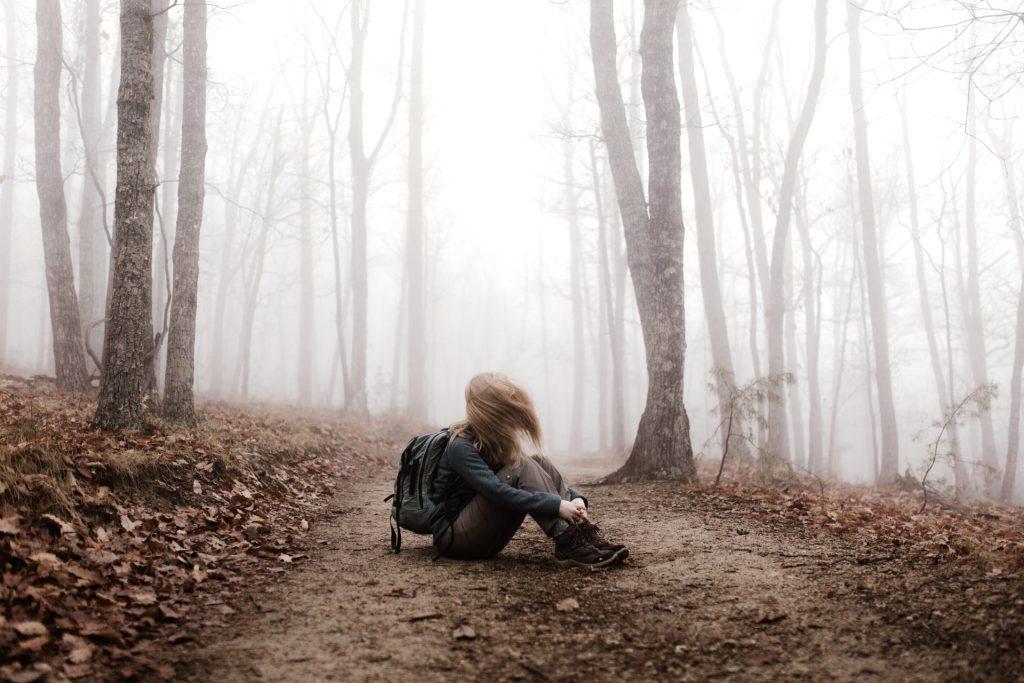 6 Ogenschijnlijk Kleine Dingen Waarvan Je Niet Wist Dat Ze Telden Als Vreemdgaan