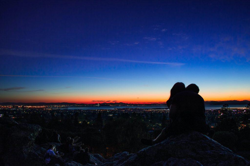7 Dingen Die Een Man Alleen Doet Als Hij Echt Verliefd Is