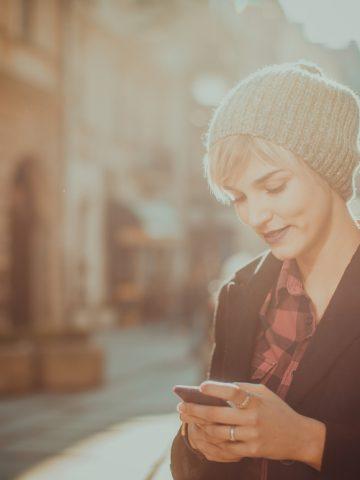 80 Mooie Liefdes Teksten Voor De Mensen Waar Je Van Houdt