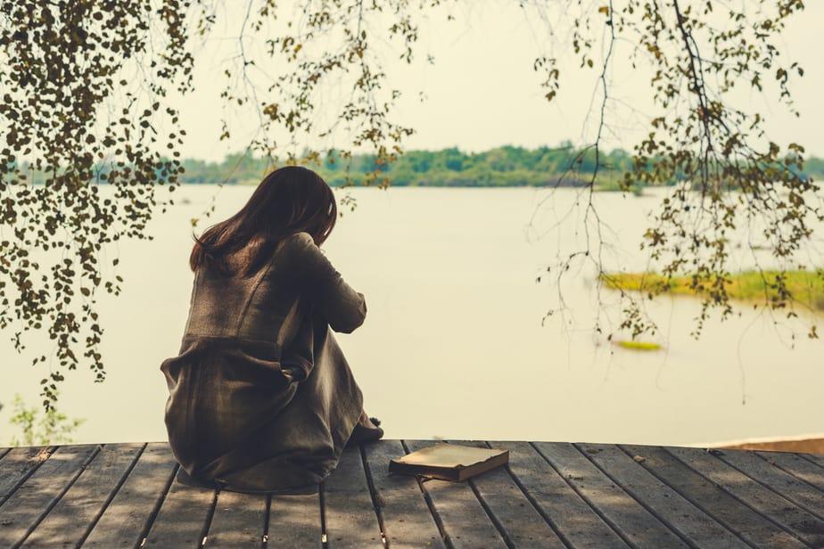 Een Brief Aan De Persoon Van Wie Ik Nog Steeds Hou, Maar Die Me Het Meeste Pijn Heeft Gedaan