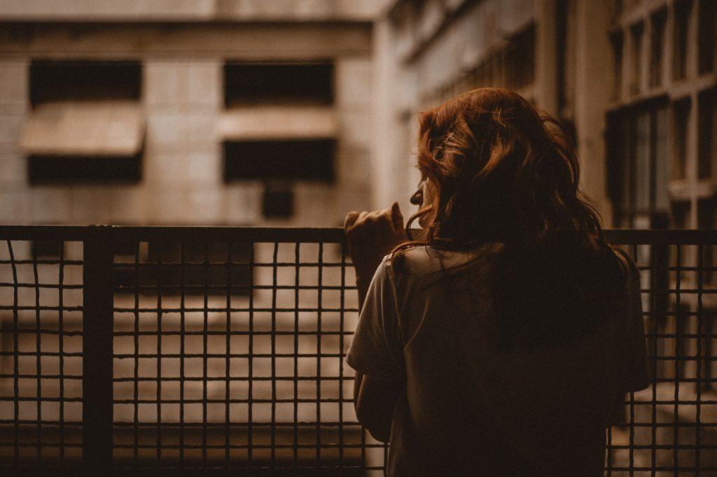 Hoe Lang Duurt Liefdesverdriet Leer Er Hier Meer Over