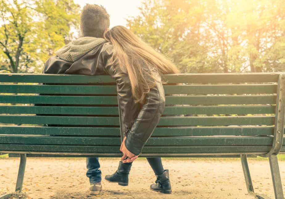 Latrelatie, Wat Is Het En Hoe Weet Je Of Het Iets Voor Jou Is