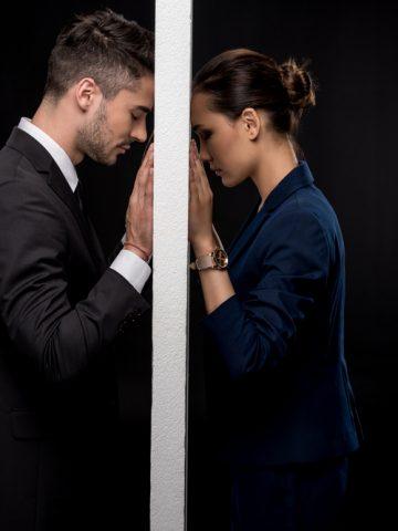 Latrelatie, Wat Is Het En Hoe Weet Je Of Het Iets Voor Jou Is?