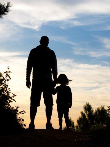 Terugkijken Op Je Jeugd, Wat Als Je Een Narcistische Vader Hebt?