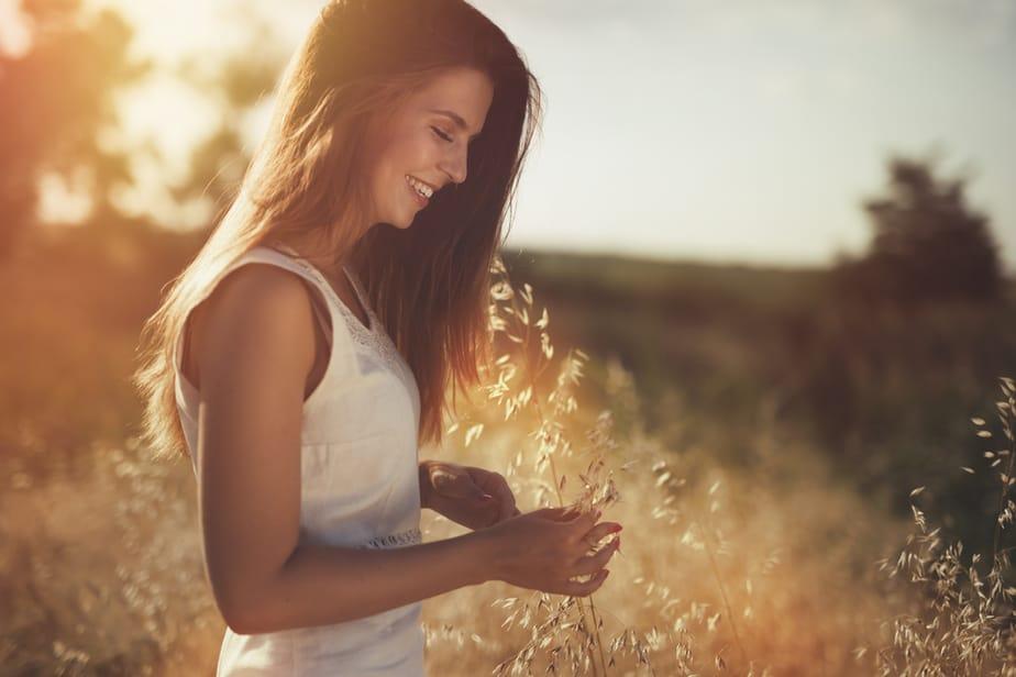 Zelfliefde Is Zorgen Voor Jezelf En Is Dus Niet Egoïstisch