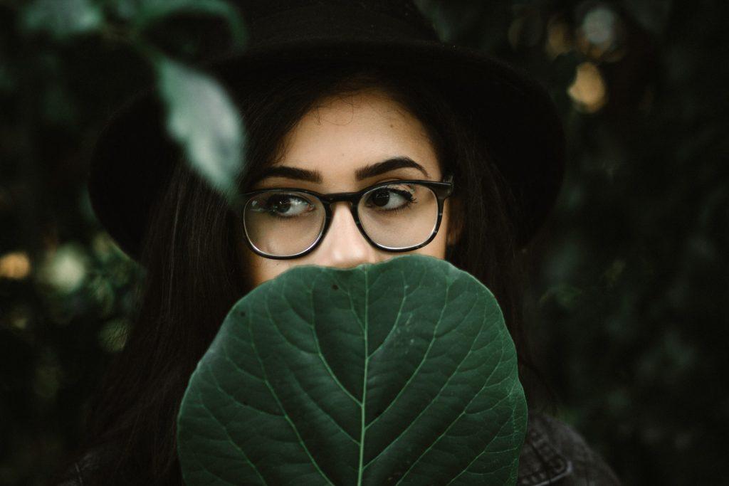 20 Dingen Die Ik Heb Geleerd Nadat Ik Hem Niet Meer Achterna Zat