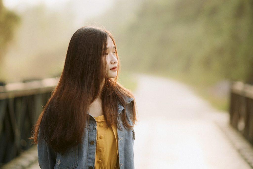 5 Dingen Die Elke Empaat Voor Iedereen Probeert Te Verbergen