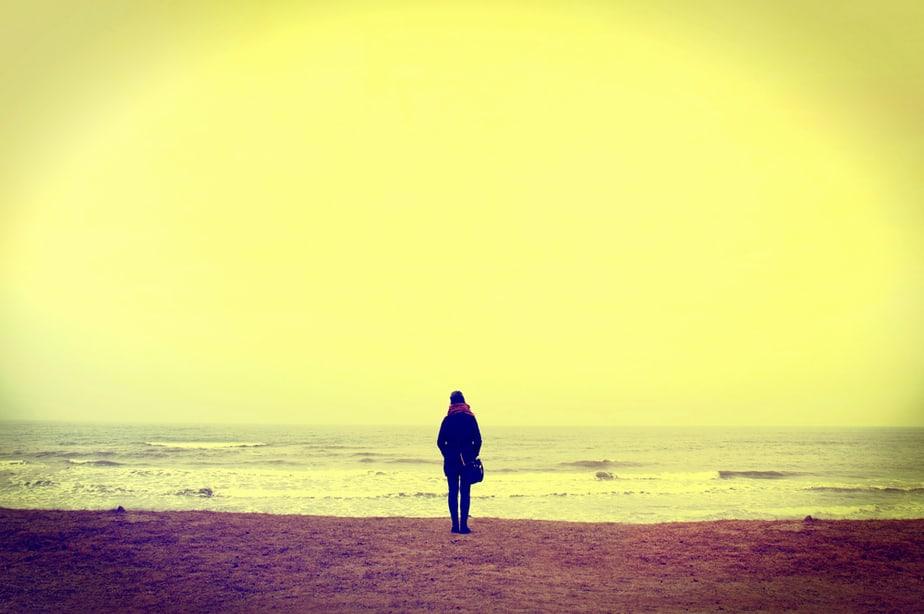 6 Redenen Waarom De Beste Vrouwen Altijd Single Zijn