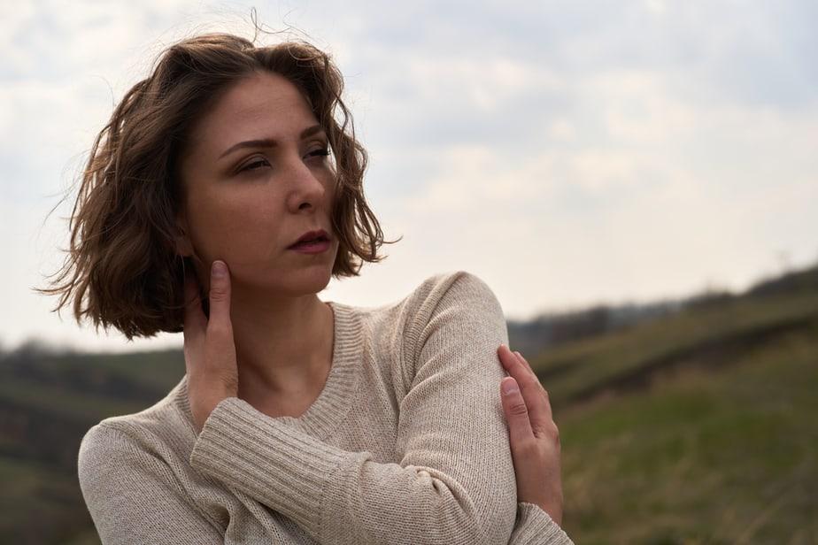 Een Simpel 'Het Spijt Me' Kan Niet Alles Veranderen Wat Je Mij Hebt Aangedaan