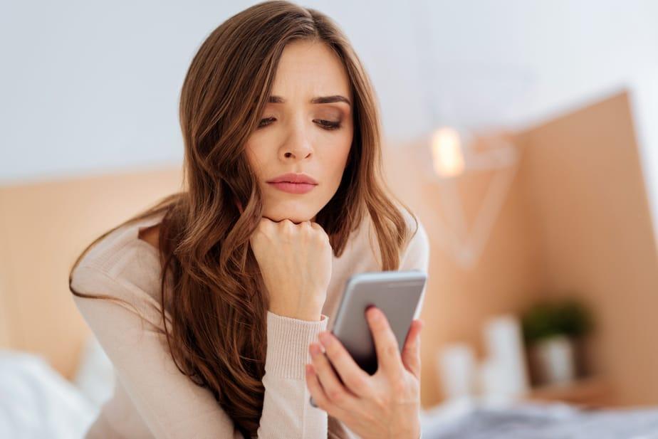 Hoe Moet Je Als Eerste Een Man Een App Sturen 6 Do's En Don'ts Als Je Een Man Appt Die Je Leuk Vindt