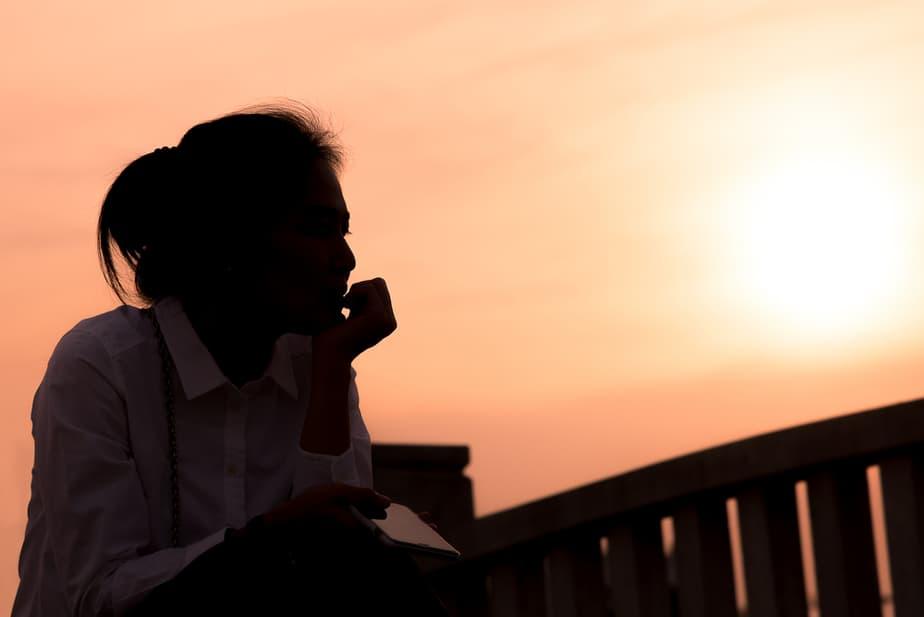 Leven Met Een Narcist. Hoe Doe Je Dat En Hoe Begrijp Je Hem