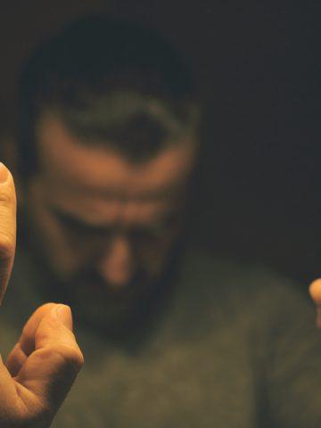 Midlifecrisis Man: Zoveel Clichés, Maar Kloppen Ze Ook?