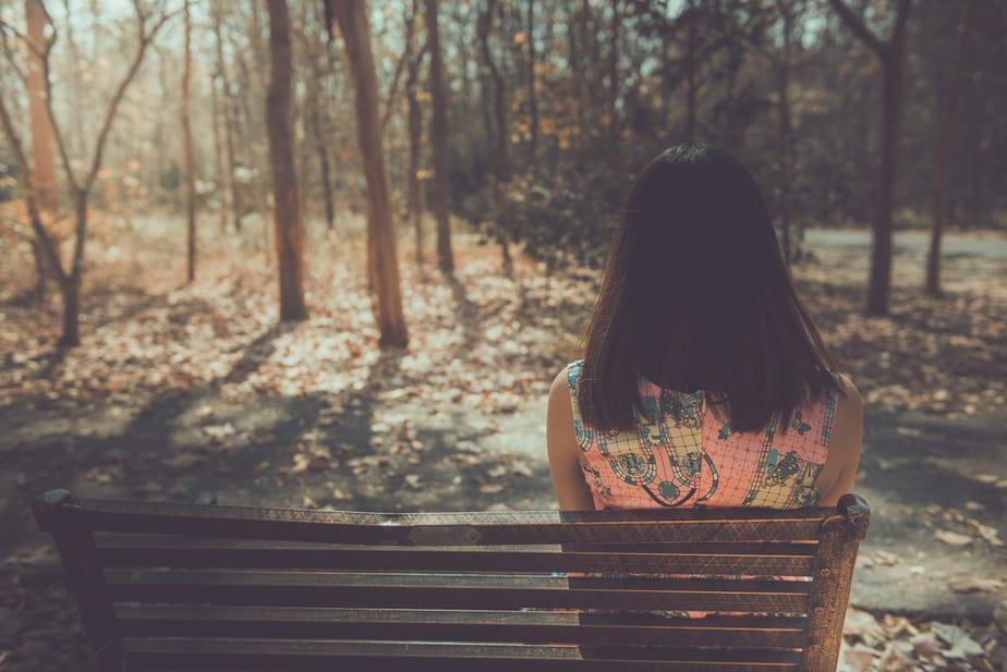 Onmogelijke Liefde Dit Is Hoe Het Komt En Hoe Je Hem Vergeet