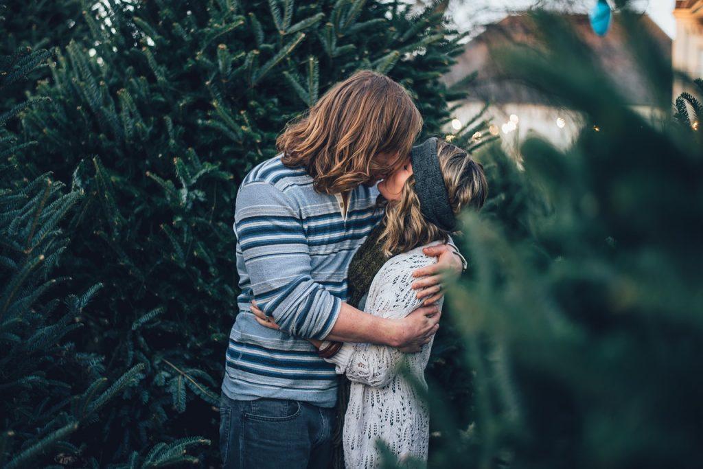 Wat is liefde, welke soorten zijn er en wat als het op is