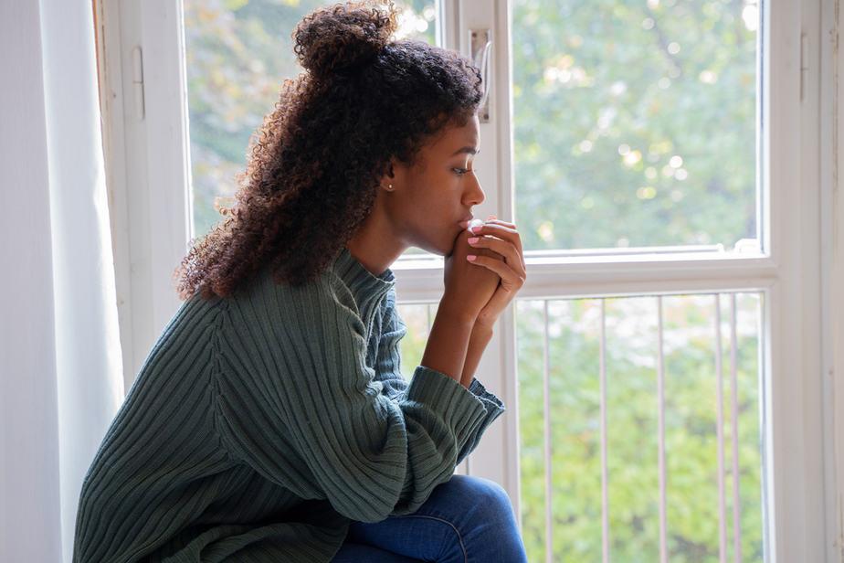 10 Duidelijke Tekenen Dat Je Ex Op Je Wacht Om Terug Te Komen