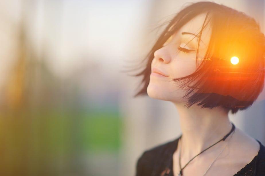 27 Dingen Die Je Doet Omdat Je Een Hoogsensitief Persoon Bent