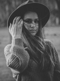 6 Dingen Die Je Kan Doen Als Hij Je Aan Het Lijntje Houdt