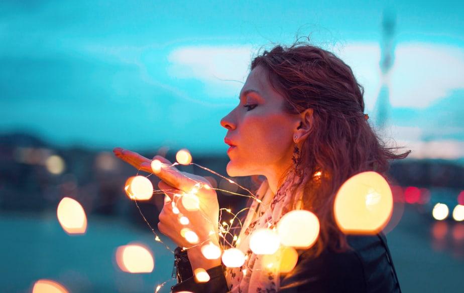 9 Manieren Om Met Emotionele Pijn Om Te Gaan