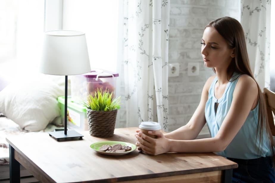 10 Dingen Die Je NOOIT Tegen Een Man Zou Moeten Zeggen