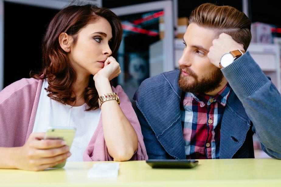 10 Fases Na Vreemdgaan En Hoe Jullie Samen Verder Kunnen Gaan