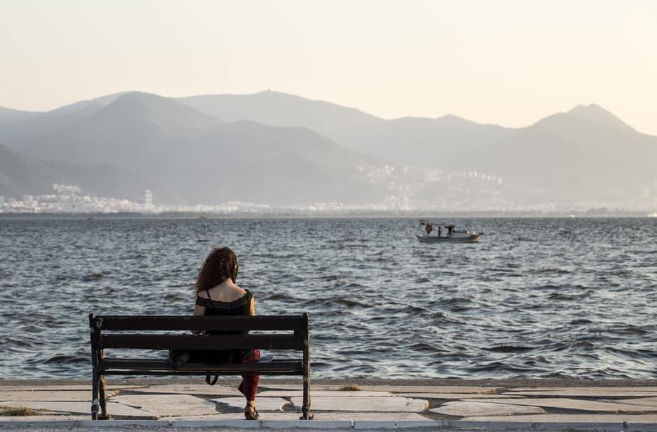11 Waarheden Over Een Relatie Met Een Getrouwde Man