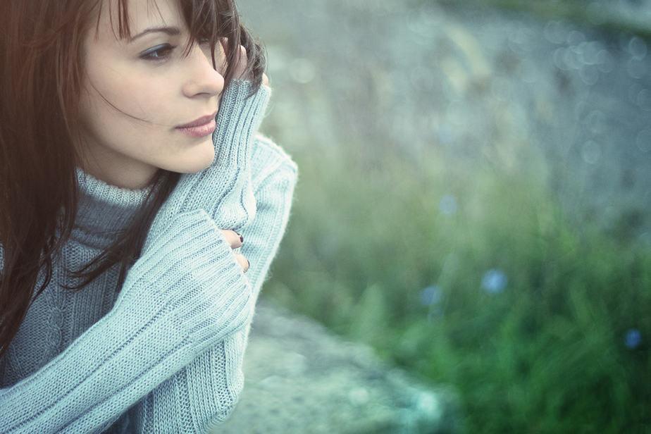 5 Bewezen Manieren Die Ervoor Zorgen Dat Hij Je Zal Missen